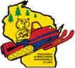 awsc-logo